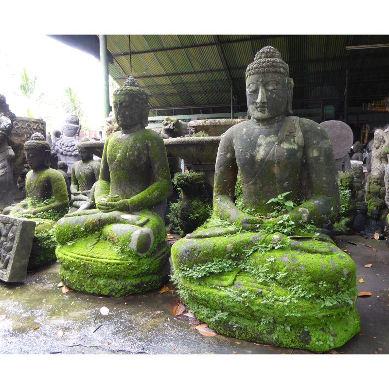 Bali-Feb-15-Buddhas-018-Blog-Format