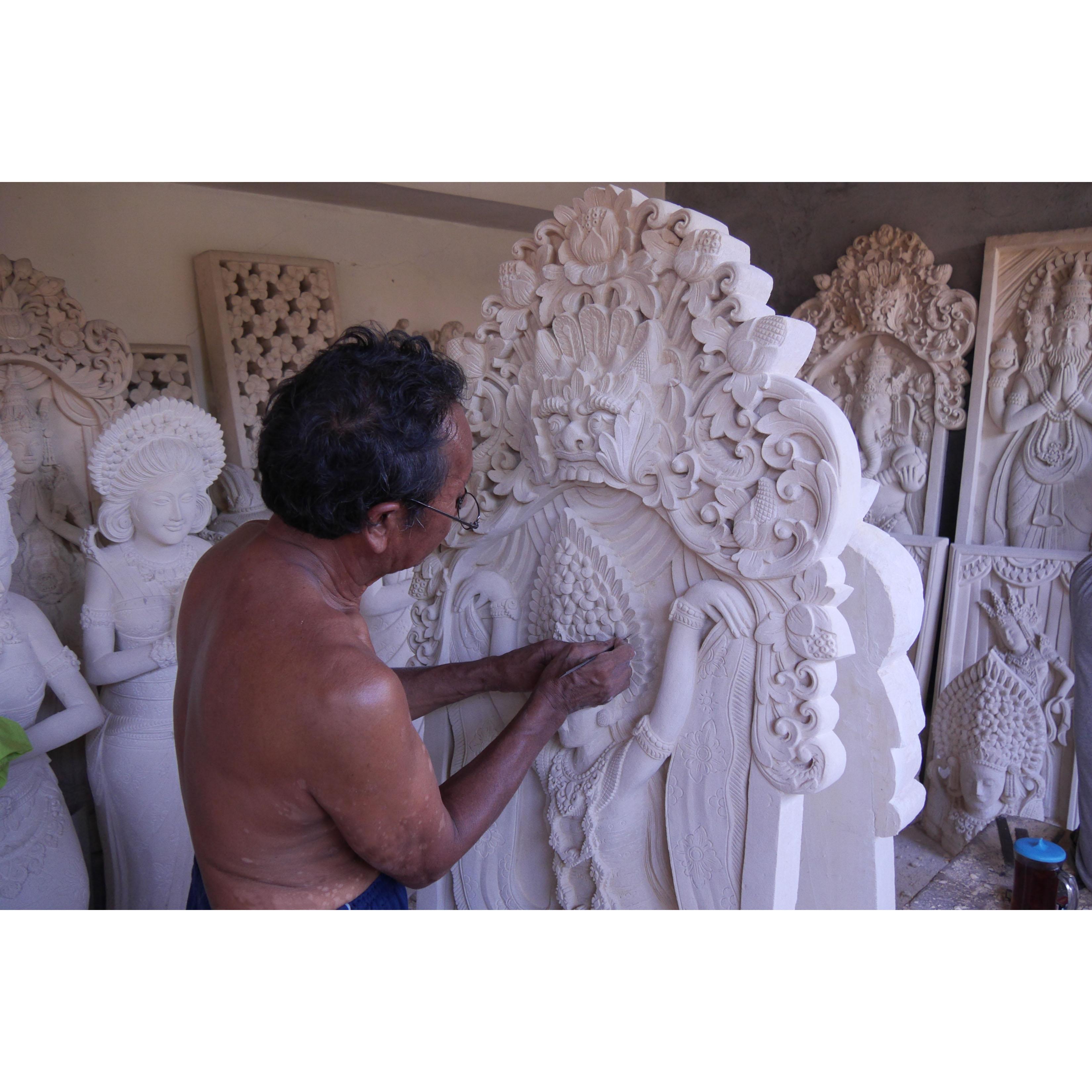 Bali-FebBuddhas141FBFormat