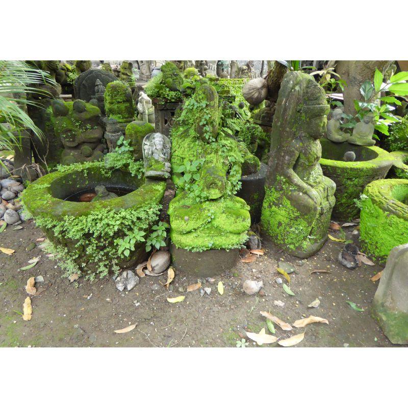 Bali-Feb016-Blog-Format
